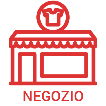 Software gestionali per retail